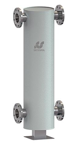 Теплообменники материалы Пластинчатый теплообменник Kelvion FA 159 Ноябрьск