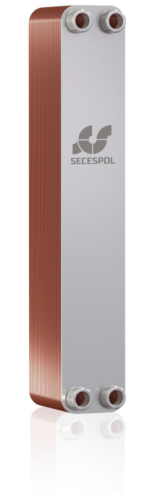 Пластинчатый теплообменник КС 42 Каспийск Пластинчатый теплообменник Sondex S37 (пищевой теплообменник) Владимир